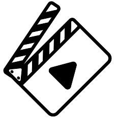 Compilation de vidéos à regarder lorsqu'il pleut
